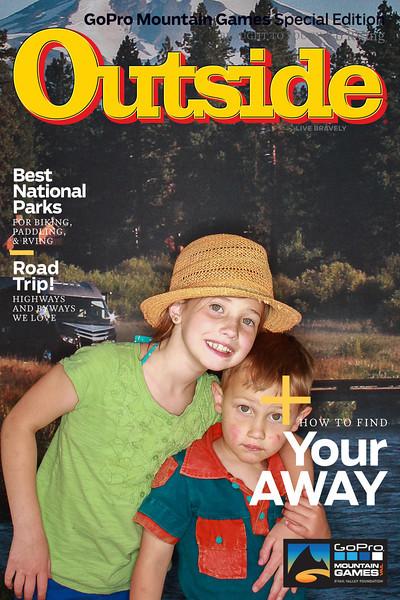 Outside Magazine at GoPro Mountain Games 2014-630.jpg