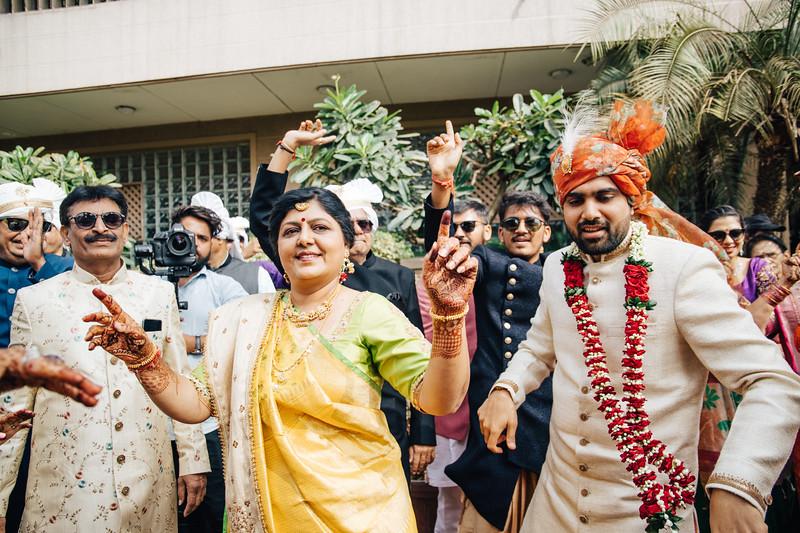 Poojan + Aneri - Wedding Day EOSR Card 1-1259.jpg
