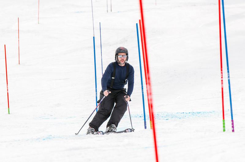 Standard-Races_2-7-15_Snow-Trails-296.jpg