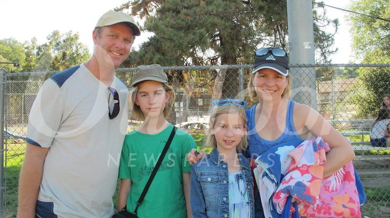 19 Scott, Lucas, Charlotte and Rebecca Dien.jpg