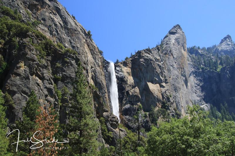 Yosemite 2018 -31.jpg
