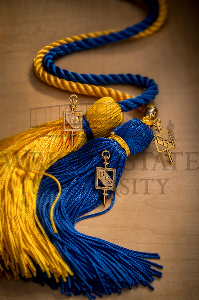 15890 Graduation Tassle 6-16-15