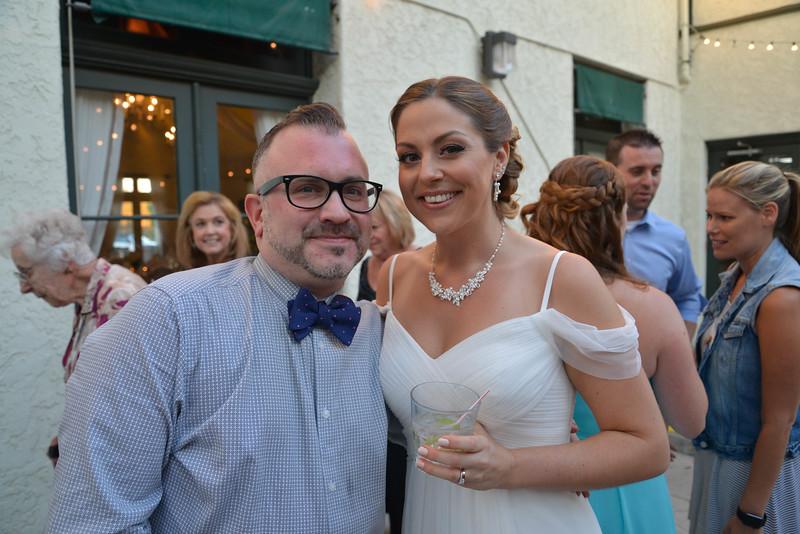 Laura_Chris_wedding-312.jpg