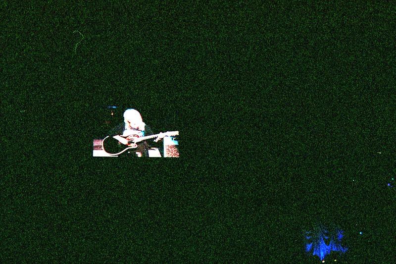 2003-07-13_Melissa-Etheridge-Concert-pix_03.jpg