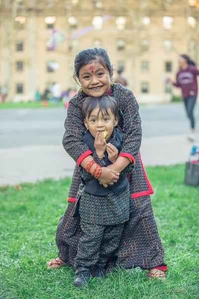 Dashain Special 2018October 14, 2018-302.jpg