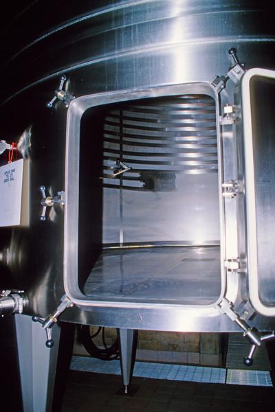 Opus One 14.jpg