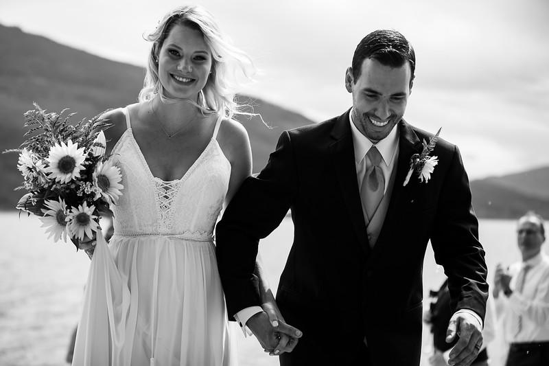 salmon-arm-wedding-photographer-highres-2130.jpg