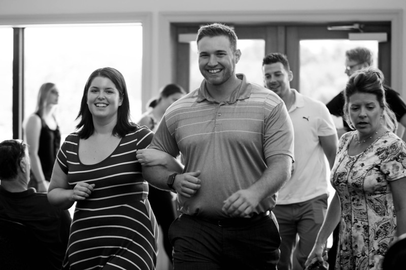 20180810_Mike and Michelle Wedding Rehearsal Documentary_Margo Reed Photo_BW-8.jpg