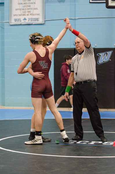 Carroll County Wrestling 2019-728.jpg