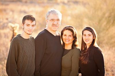 Resler-Family-Portraits