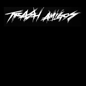 TRASH AMIGOS (SWE)