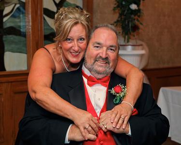 2010 Doreen & Bill 30th Anniversary