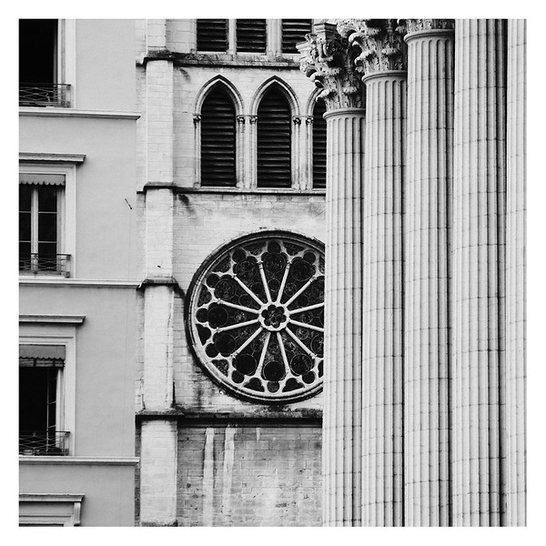Lyon2020_033.jpg
