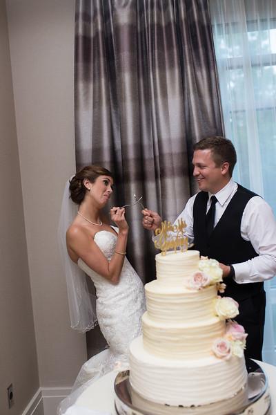 unmutable-wedding-gooding-0679.jpg