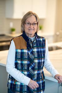 Linda Hercules