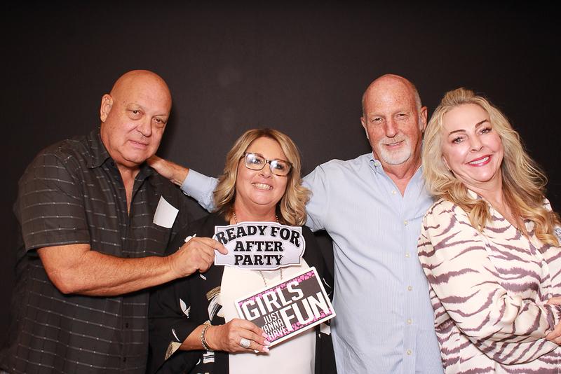 VPHS Reunion, Orange County Event-287.jpg