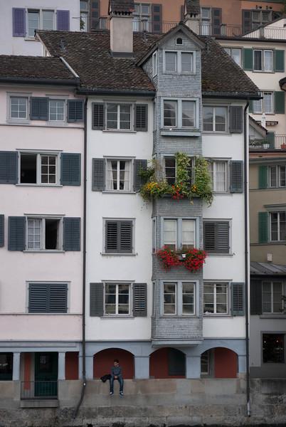 Zurich (2 of 54).jpg