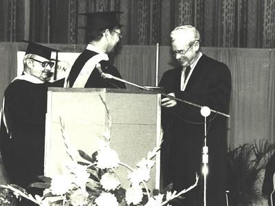 1970-1980