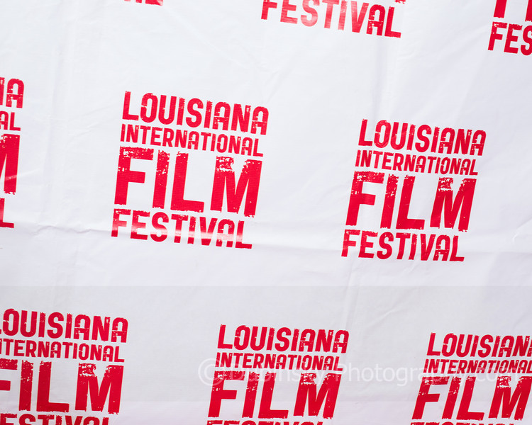 liff-book-thief-premiere-2013-dubinsky-photogrpahy-highres-8734.jpg