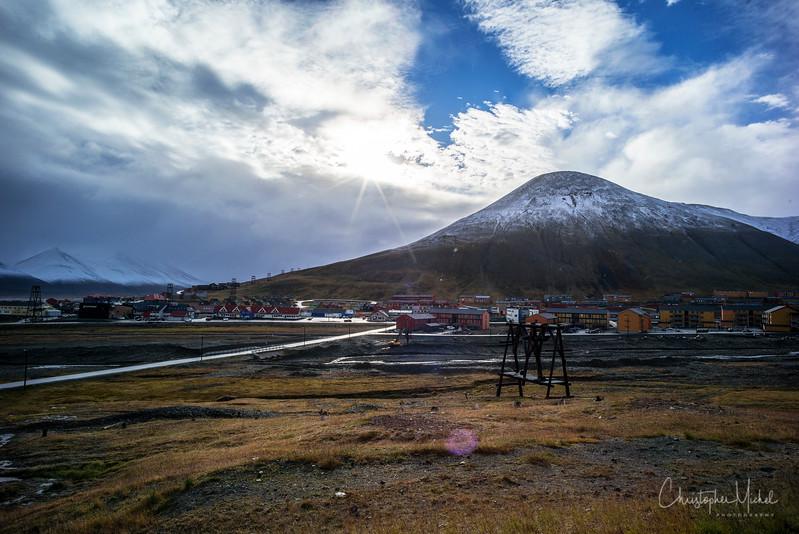 8-28-16169290 Longyearbyen Svalbard.jpg