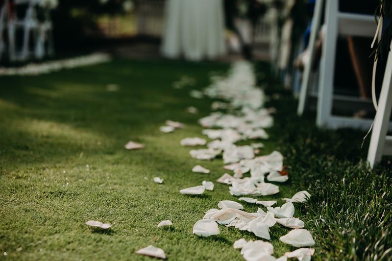 bluebellcountryclub.wedding.ashleychad-1057.jpg