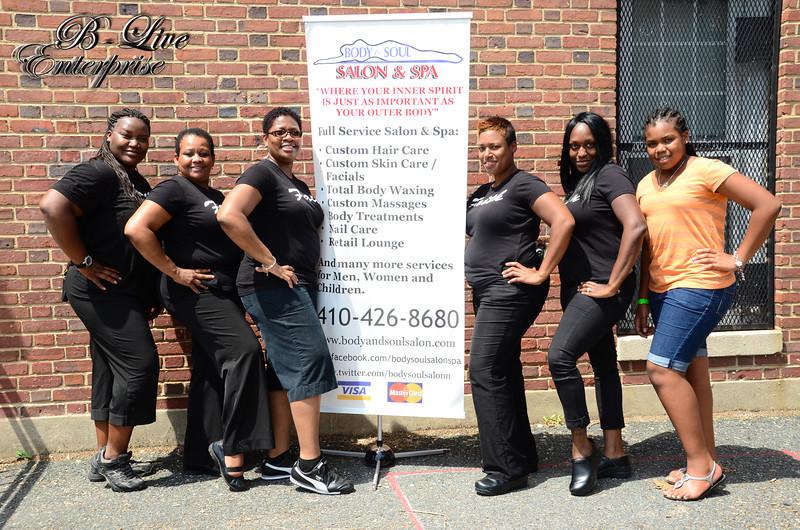 Body and Soul Salon Back to School 20120818_0009 copy.jpg