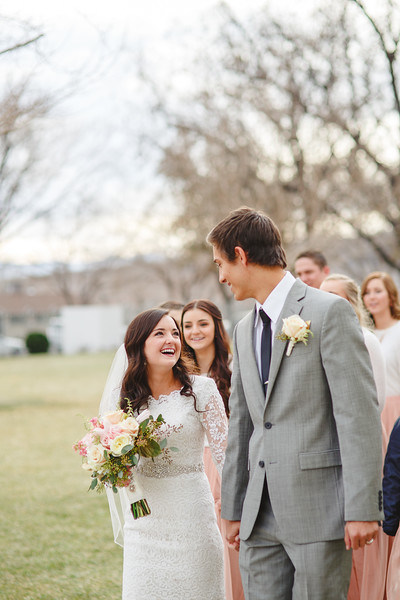 Ashley & Dylan Wedding-105.jpg
