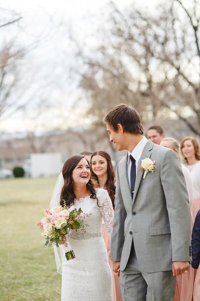 Ashley & Dylan Wedding-105.jpg