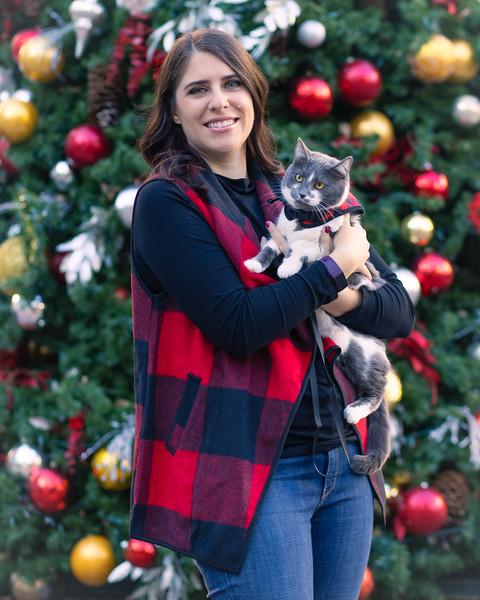 AshleyM Holiday-23.jpg