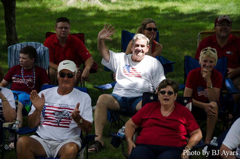 2013_Woodstown_July_4_Parade_397.jpg