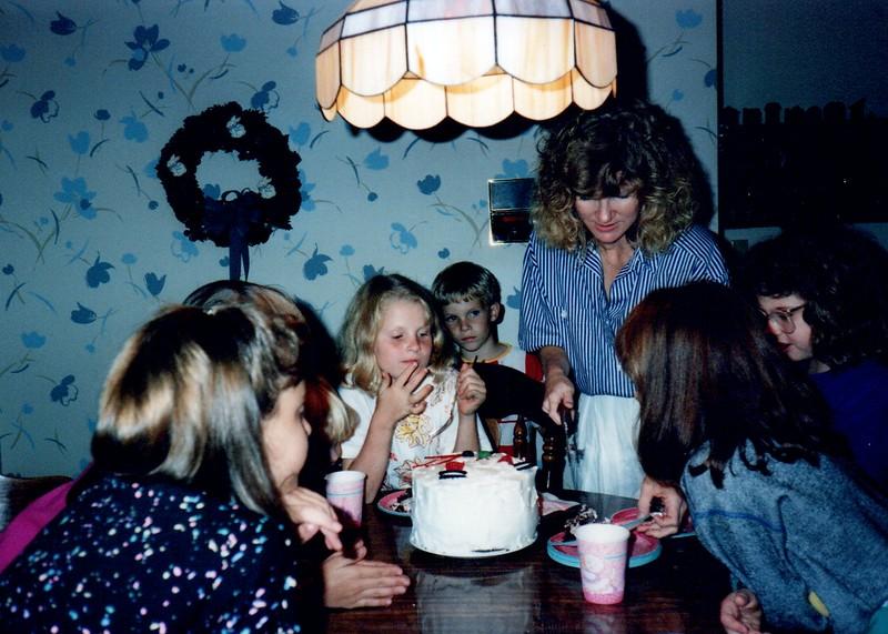 1989_Fall_Halloween Maren Bday Kids antics_0041_a.jpg