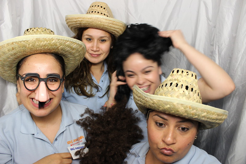 PhxPhotoBooths_Photos_290.JPG