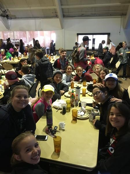 Winter camp 2017 017.JPG