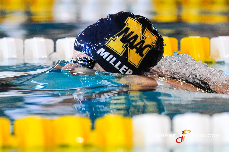 2015 MDS LC Champs-405.JPG