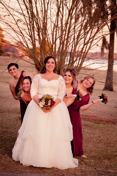 Paone Photography - Brad and Jen Wedding-9884.jpg