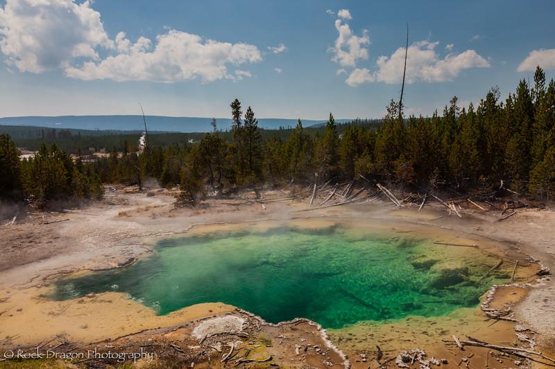 Yellowstone-60.jpg