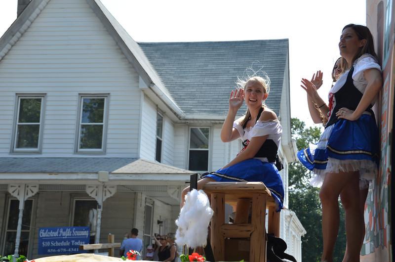 2012 Septemberfest Parade072.jpg