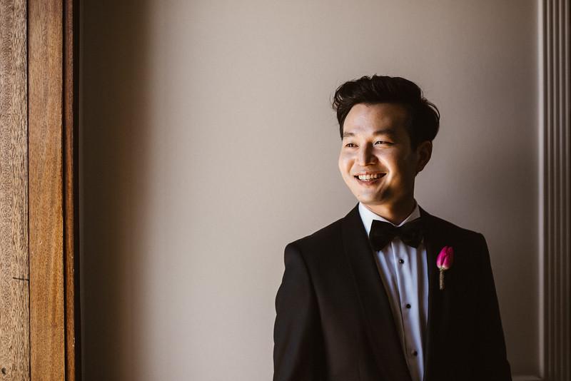 Gi & Heejae Wedding-6396.jpg