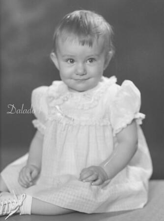 Photo Shoots (1953) Box 93800