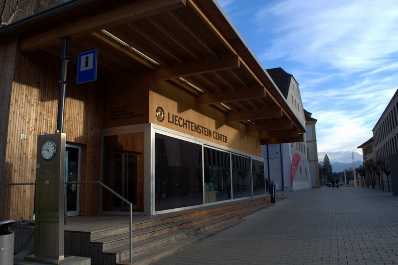 Liechtenstein Tourism Center.jpg