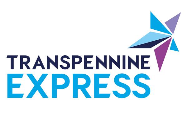 TransPennine Express: Data & Information