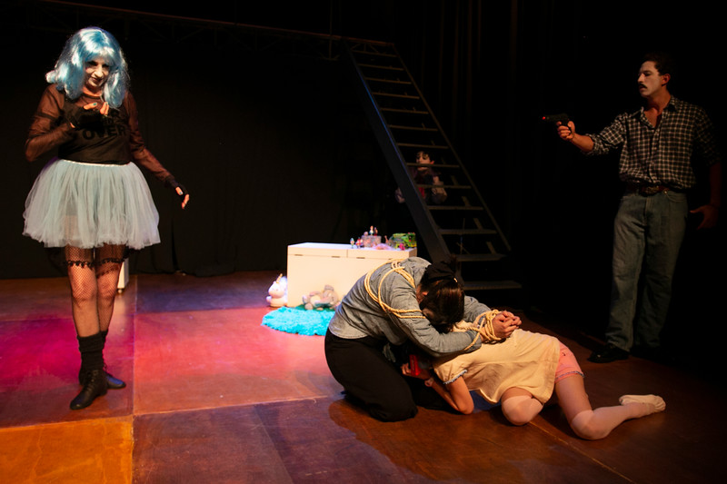 Allan Bravos - essenCIA Teatro - Persona 07-167.jpg