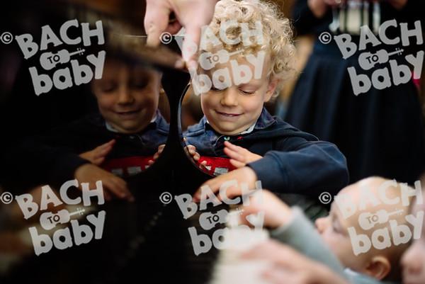 © Bach to Baby 2017_Alejandro Tamagno_Borough_2017-09-15 042.jpg