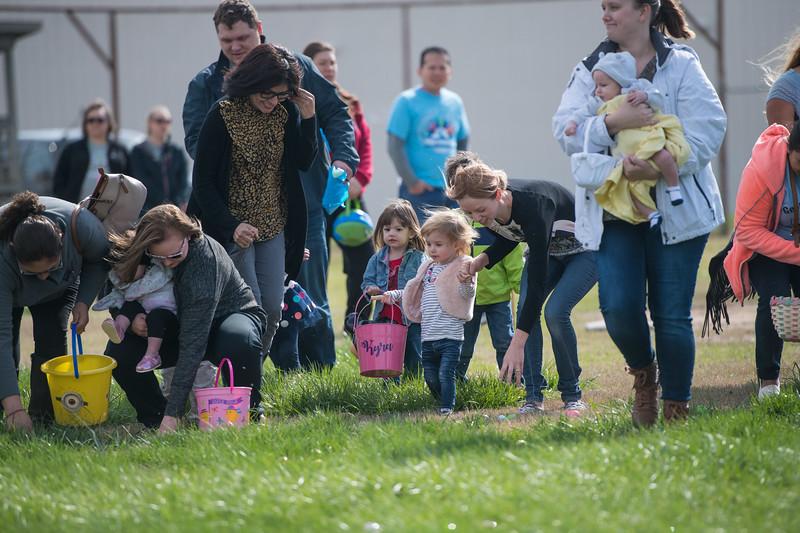 20180331 Church Easter-2-91.jpg