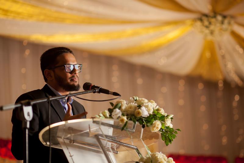 Z.M.-1319-Wedding-2015-Snapshot.jpg