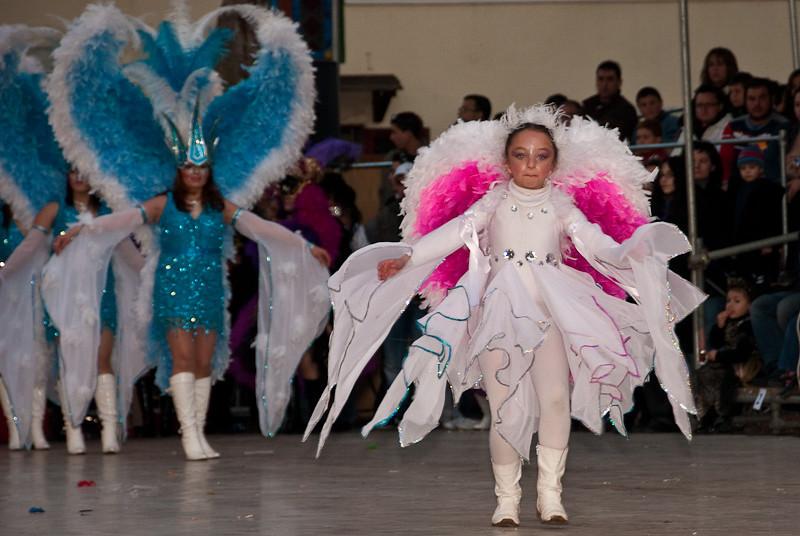 Sunday Carnival09-111.jpg