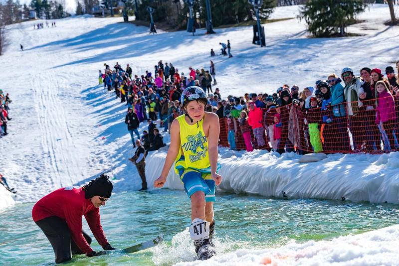 Carnival-Sunday-57th-2018_Snow-Trails-7957.jpg