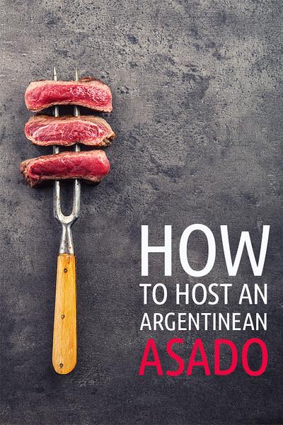 ARGENTINEAN-ASADO-PIN.jpg