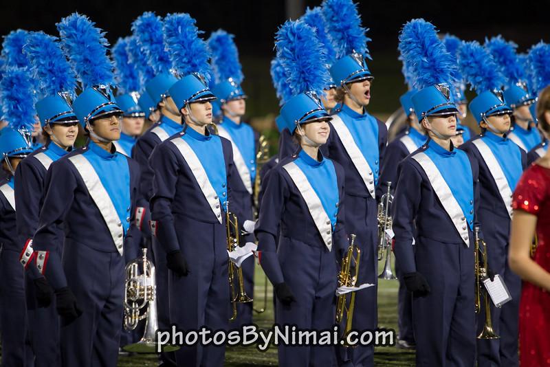 WHS_Band_Playoffs_2013-11-15_0487.jpg
