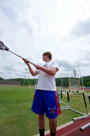 Alabama Lacrosse Championships